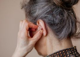 Understanding Hearing Loss Associated With Age