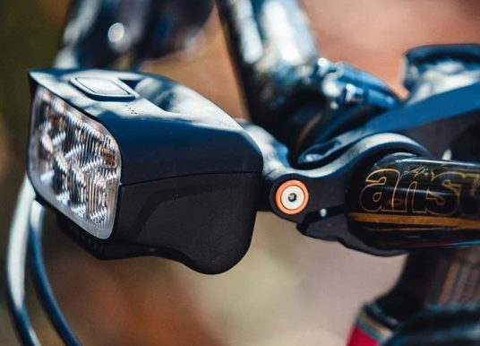 7 Best Bike Lights for Trail Riding, Commuting, and More