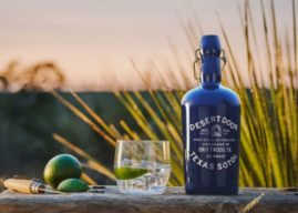 These Craft Distillers Are Bottling America's Local Flavors